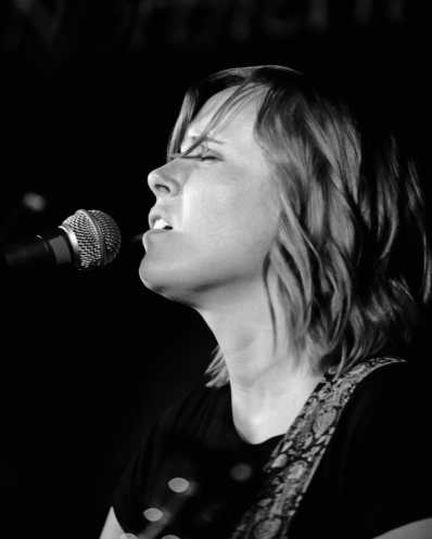 Jessica Heine picture